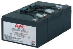 APC RBC8