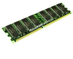 Kingston 2GB DDR2 400MHz KTD-WS670SR/2G