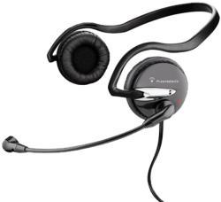 Plantronics Audio 345 (PLP00028)