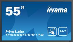 Iiyama TH5565MIS-1AG