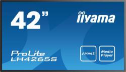 Iiyama ProLite LH4265S