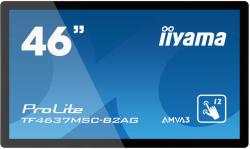 Iiyama TF4637MSC-2AG