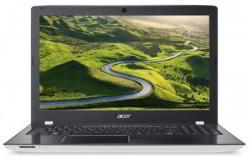 Acer Aspire E5-575G-54NA LIN NX.GDVEU.007