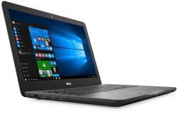 Dell Inspiron 5567 DI5567I78256445W10