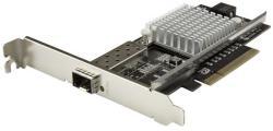 StarTech PEX10000SFPI