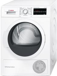 Bosch WTW87463BY