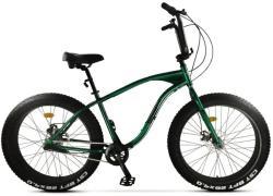 Pegas Fat Bike