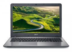 Acer Aspire F5-573G-57R6 W10 NX.GD6EC.002