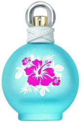 Britney Spears Maui Fantasy EDT 30ml