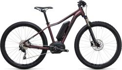CUBE Access WLS Hybrid Pro 500 Lady (2017)