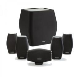 Monitor Audio MASS 5.1
