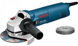 Bosch GWS 1100 SDS