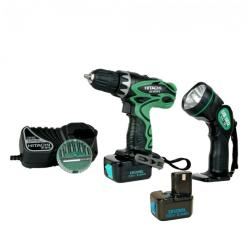 Hitachi DS12DFV3-RB