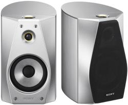 Sony SS-HA3