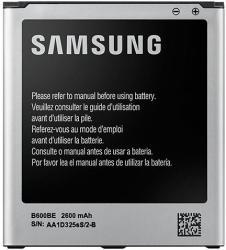 Samsung Li-Ion 2600 mAh EB-B600BEBECWW