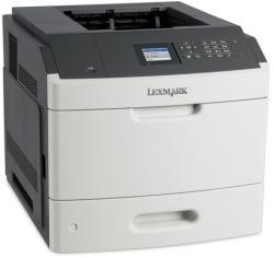 Lexmark MS711dn (40G0630)