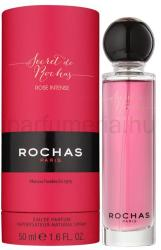 Rochas Secret De Rochas Rose Intense EDP 50ml