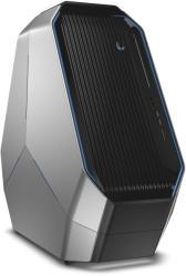 Dell Alienware Area 51 D-ARE51-643132-111