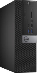 Dell OptiPlex 7040 SFF D-7040S-634715-111