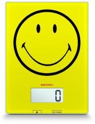 Soehnle 66301 Smiley