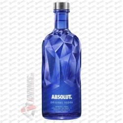 ABSOLUT Facet Limited Edition Vodka (1L)