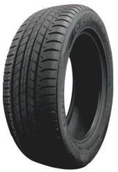Goform G745 XL 195/65 R15 95T