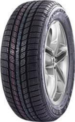 Autogrip S100 205/55 R16 91H