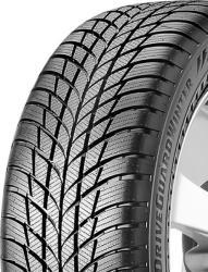 Bridgestone DriveGuard Winter RFT XL 225/50 R17 98V