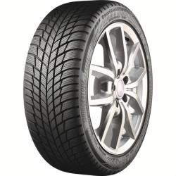Bridgestone DriveGuard Winter RFT XL 215/55 R16 97H