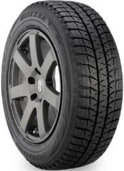 Bridgestone Blizzak WS80 XL 215/55 R17 98T