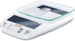 Soehnle 66183 Easy Solar
