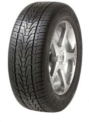 Roadstone Roadian HP XL 295/45 R20 114V