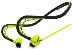 REMAX RM-S15