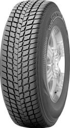 Roadstone WinGuard 225/65 R17 102H