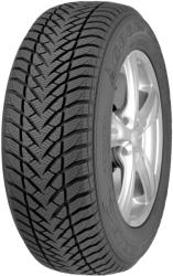 Goodyear UltraGrip 255/75 R15 110T