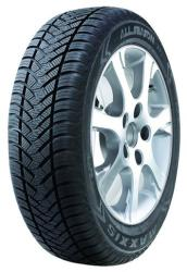 Maxxis AP2 All season XL 245/45 R17 99V