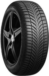 Nexen WinGuard SnowG WH2 XL 185/65 R15 92T