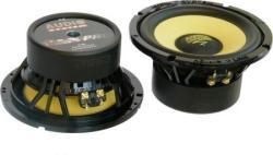 Audio System AX 164 C-4