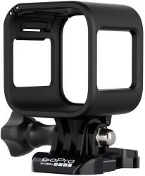 GoPro HERO Session Standard Frame (ARFRM-002)