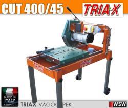 Triax CUT 400