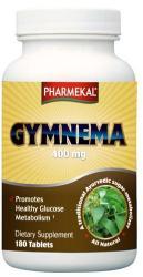 Pharmekal Gymnema Sylvestre 400 mg tabletta - 180db