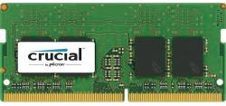 Crucial 8GB DDR4 2400MHz CT8G4SFS824A