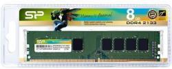 Silicon Power 8GB DDR4 2133MHz SP008GBLFU213N02
