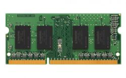 Kingston 8GB DDR4 2400MHz KVR24S17D8/8