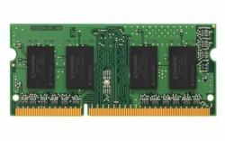 Kingston 4GB DDR4 2400MHz KVR24S17S8/4