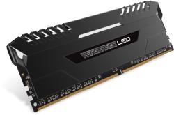 Corsair 32GB (2x16GB) DDR4 3200MHz CMU32GX4M4C3200C16
