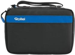 Rollei Actioncam Bag (R20256/R20257)