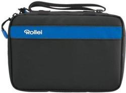 Rollei Actioncam Bag