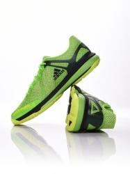 Adidas Court Stabil 13 (Man)