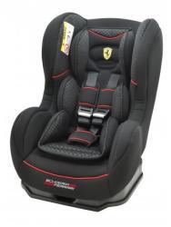 Ferrari Cosmo Gran Tourismo